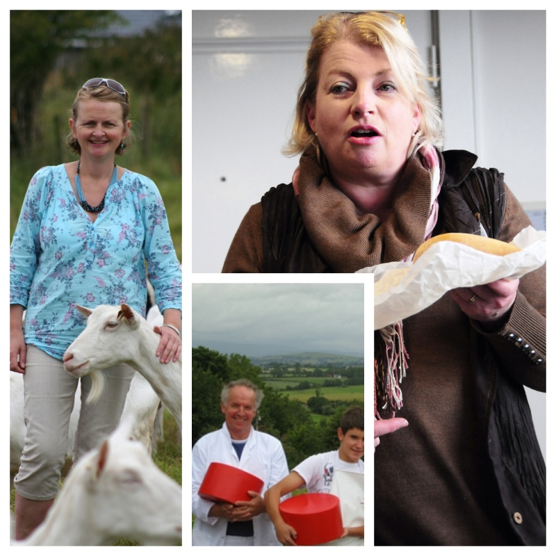 Meet The Cheese Makers Biabeag