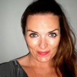 Rachel Kerr, Creative Inc