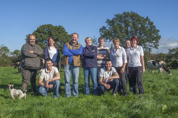 Our-Team-DSCF9056