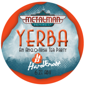 Yerba-badge-Trans-background-297x300