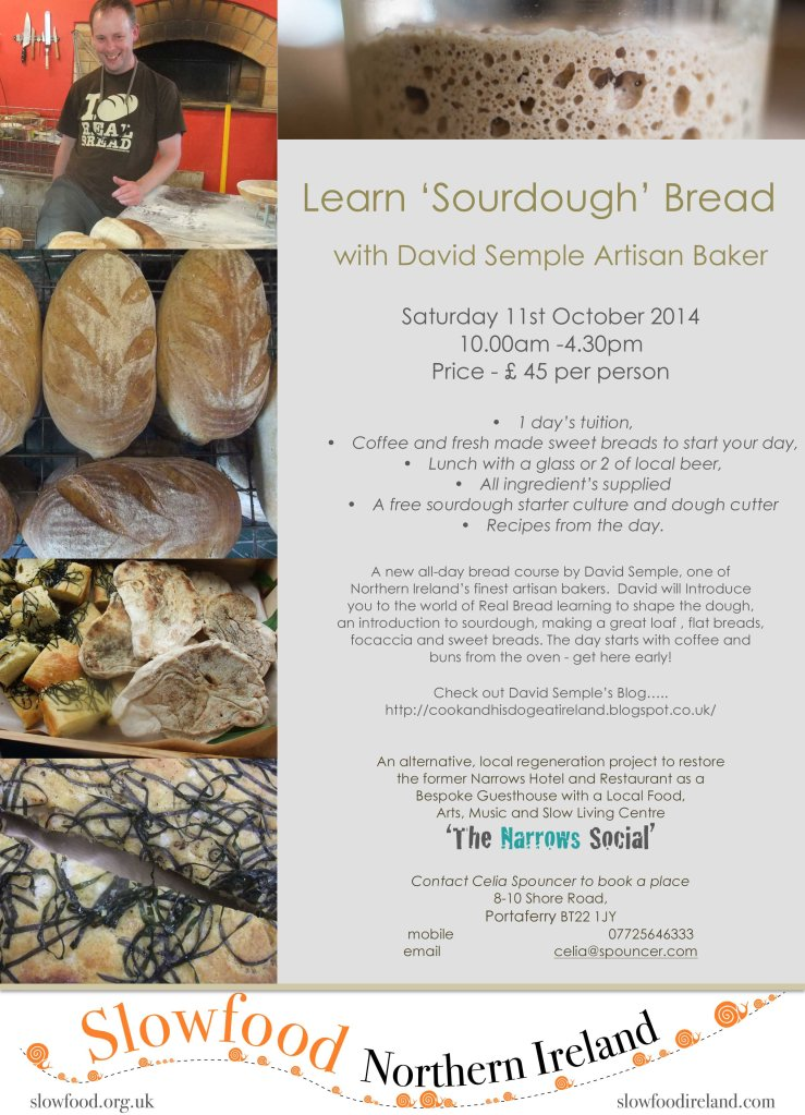 Microsoft Word - Sourdough Bread Workshop V1.docx
