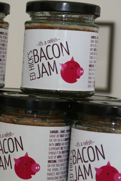 Ed-Hicks-bacon-jam