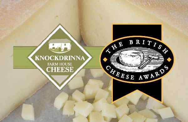 knockdrinna-british-cheese